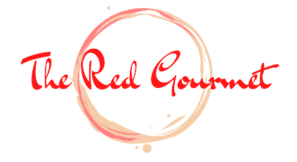 The Red Gourmet